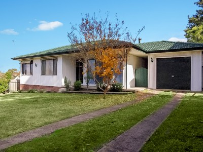 Property in Scone -  $255,000