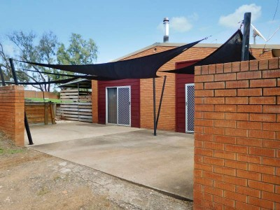 Property in Scone - $330,000