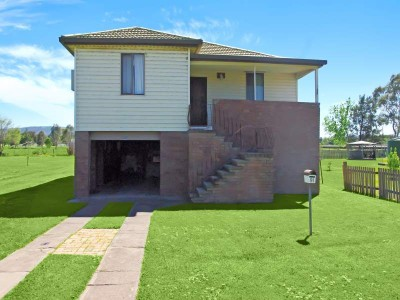 Property in Scone - $195,000