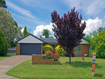 Property in Scone - $440,000 Vendor Negotiable