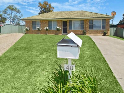 Property in Scone - $299,000