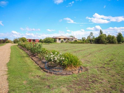 Property in Scone - $560,000