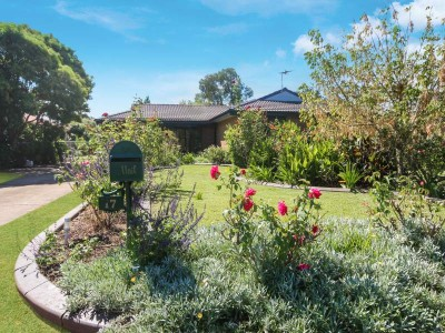 Property in Scone - $399,000