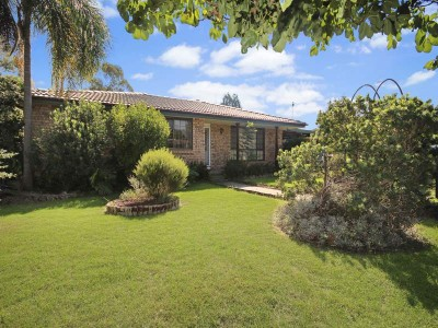 Property in Scone - $289,000