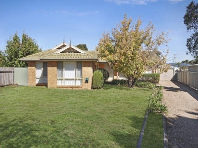 Property in Scone - $315,000 VENDOR SAYS SELL!