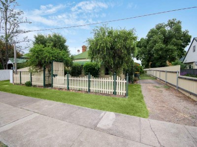 Property in Scone - $240,000