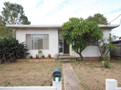 Property in Scone - $185,000