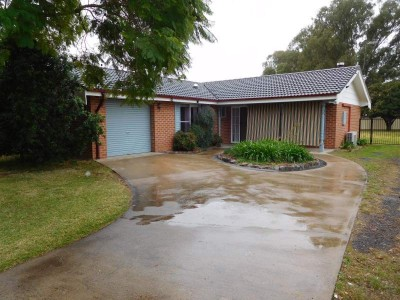 Property in Scone - $360-00 per week
