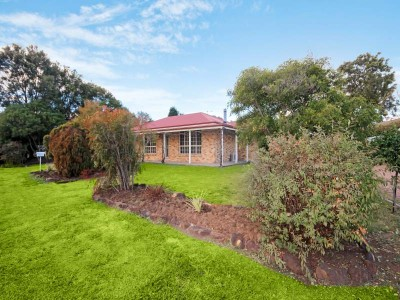 Property in Scone - $340,000
