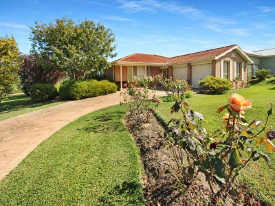 Property in Scone - Sold for $490,000