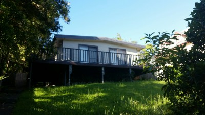 Property in Wangi Wangi - Leased for $310