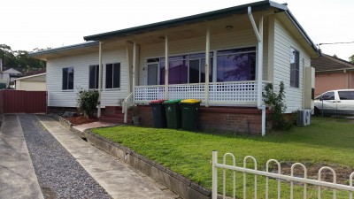 Property in Gateshead - $380.00