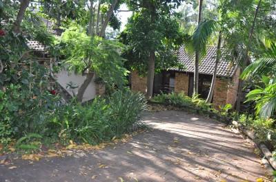 Property in Wangi Wangi - Leased