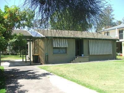 Property in Dora Creek - Leased