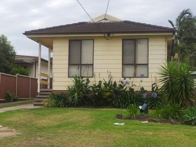Property in Barnsley - $350.00
