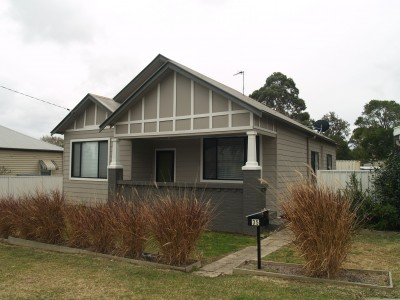 Property in Boolaroo - Leased