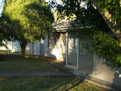 Property in Booragul - Leased