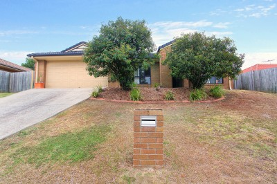 Property in Morayfield - Sold for $319,000