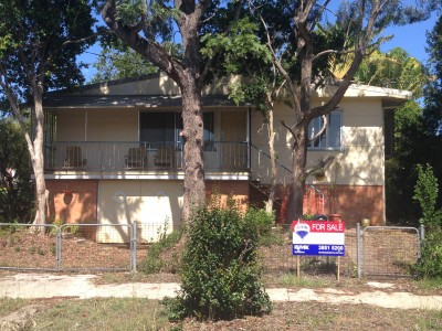 Property in Kallangur - Sold for $252,500
