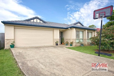 Property in Bray Park - Sold for $421,000