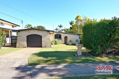 Property in Albany Creek - Sold for $441,100