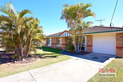 Property in Deception Bay - Sold for $293,000