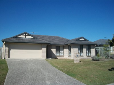 Property in Morayfield - Sold for $345,000