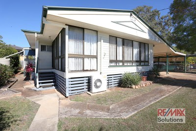Property in Lawnton - Sold
