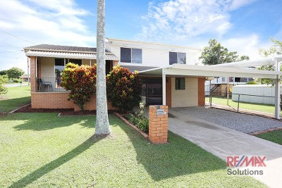 Property in Strathpine - Sold for $380,500