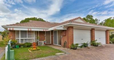 Property in Brendale - $260,000