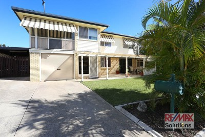 Property in Strathpine - Sold for $457,900