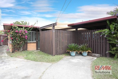 Property in Strathpine - Sold for $310,000