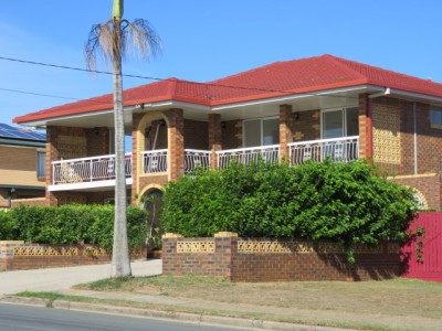 Property in Strathpine - Sold for $450,000