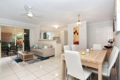 Property in Lawnton - $350,000