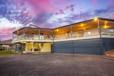 Property in Cashmere - Offers Over $699,000