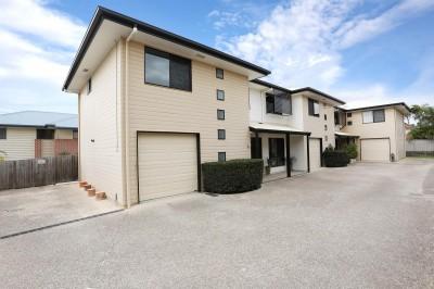 Property in Lawnton - Sold