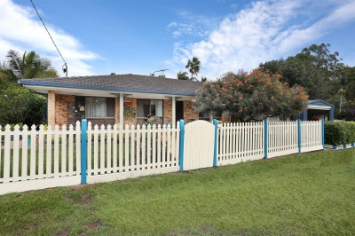 Property in Strathpine - Sold for $418,000