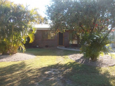 Property in Deception Bay - $305.00