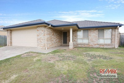 Property in Morayfield - $359,000