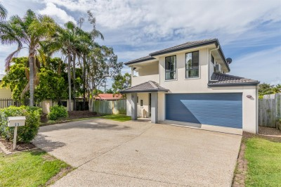 Property in Deception Bay - Sold for $427,600