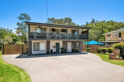 Property in Strathpine - Sold for $550,000