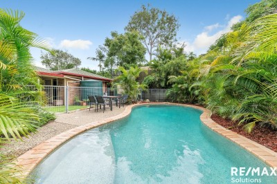 Property in Petrie - Offers Over $519,000