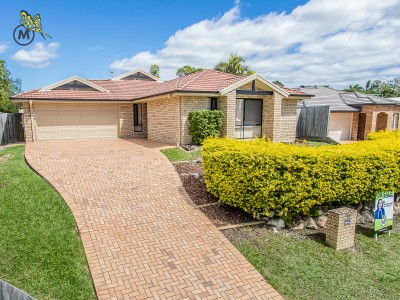 Property in McDowall - Sold for $710,000
