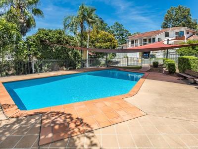 Property in McDowall - $379,000
