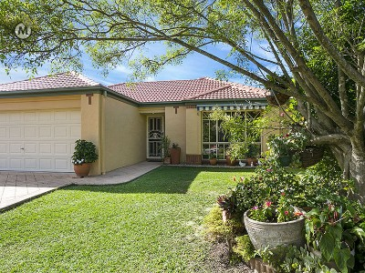 Property in Chermside West - $588,000.00