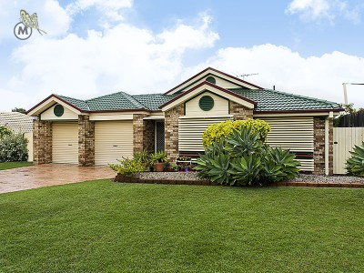 Property in Chermside West - Sold for $585,000