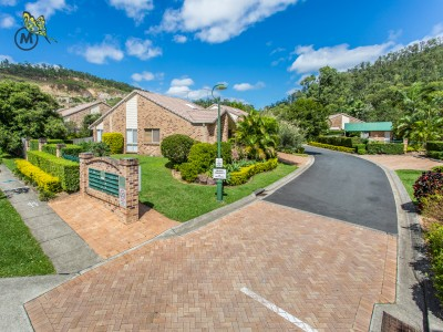 Property in Keperra - $415,000
