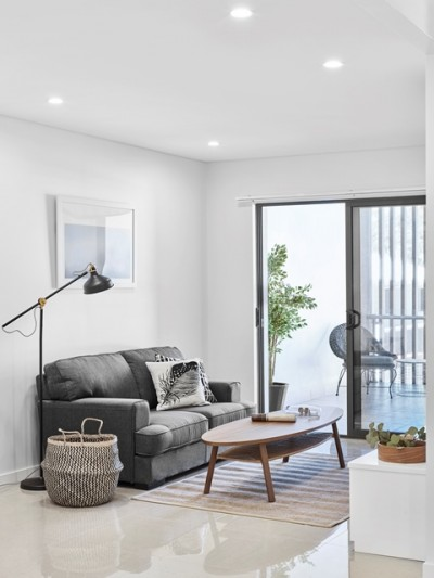 Property in Everton Park - FROM $389,000