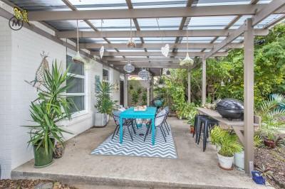 Property in Brighton - Sold