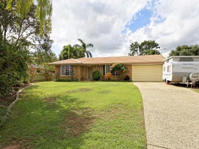 Property in Bracken Ridge - Sold for $508,000